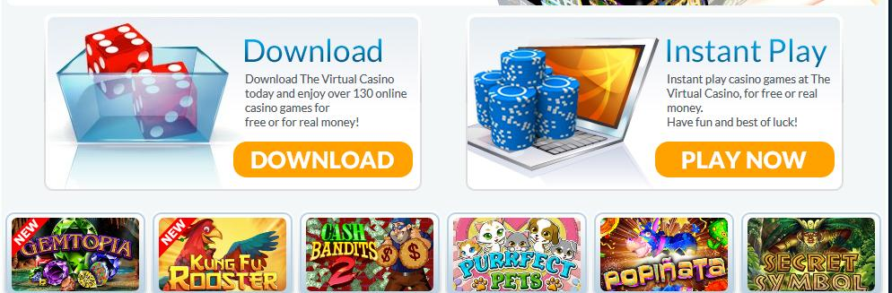 Party city casino doun load financial problems from gambling